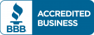 Bostech Services is an A+ Accredited Business